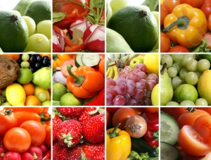 gesunde-ernährung