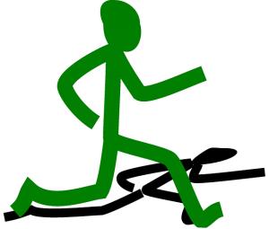 stoffwechsel-bewegung