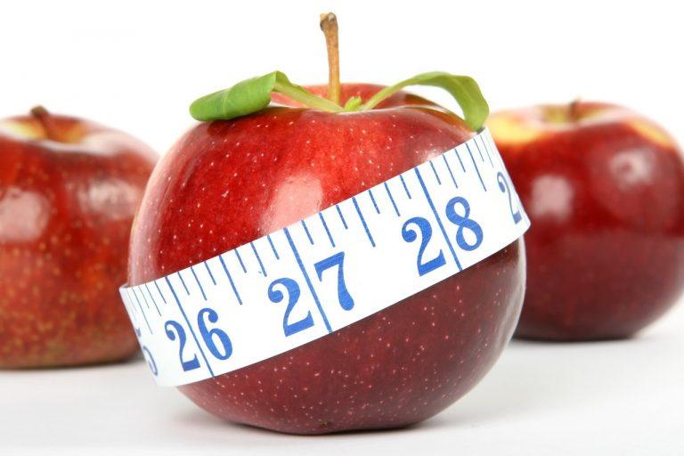 Kalorien berechnen