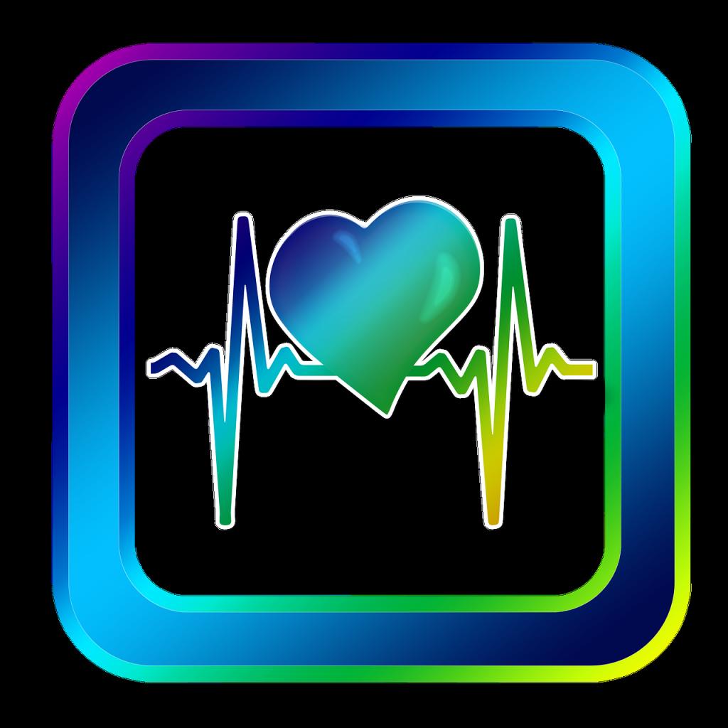 Blutdruck und Übergewicht