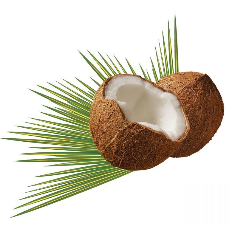 Kokosblütenzucker