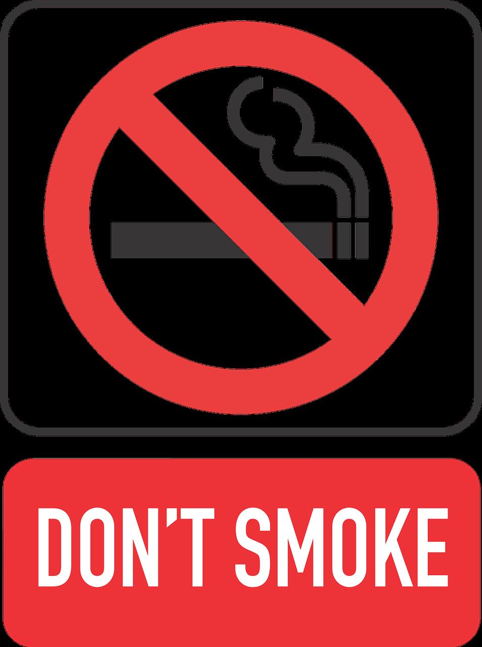 rauchen aufhören vorteile